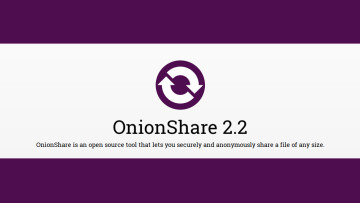 1571098494_screenshot_2019-10-15_onionshare