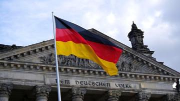 1571223933_administration-architecture-berlin-109629