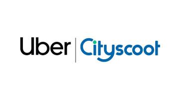 1571234769_uber_cityscoot