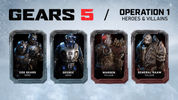1571255392_gears_5_operation_1