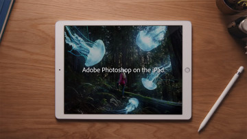 1571339648_adobe_photoshop_on_the_ipad