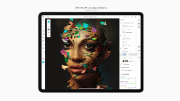 1571339950_photoshop_cc_coming_to_ipad