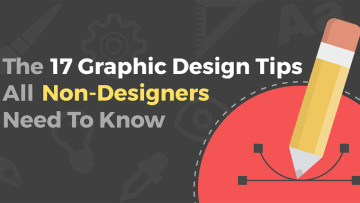 1571646468_graphic-design-tips-non-designers