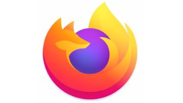 1571663362_firefox70