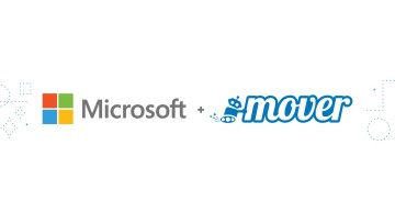 1571678557_microsoft_mover
