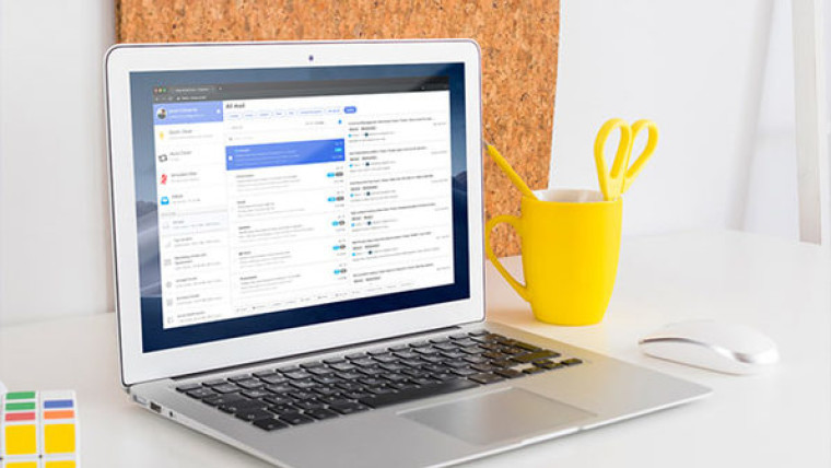 Save 96% off a lifetime subscription to Clean Email