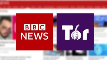 1571924798__109345547_bbcnews-tor