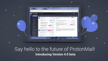 1571965389_protonmail-beta-v4-0-blog-cover-1