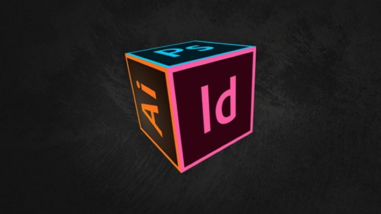 This Graphic Design Adobe Cc Certification School Is Just