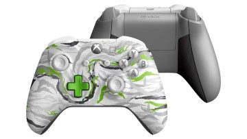 1572289023_x019-controller-front-and-back
