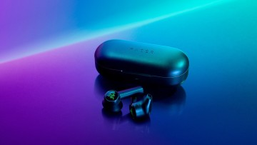 1572364905_razer_hammerhead_wireless_1
