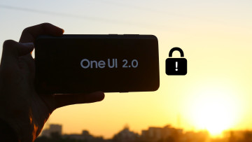 1572373104_one_ui_2.0_lockout
