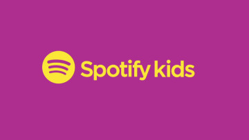 1572443175_spotify_kids_logo