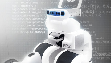 1572505640_robot_operating_system_1