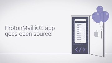 1572512267_protonmail-ios-app-open-source