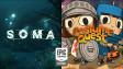 1572528945_soma_quest