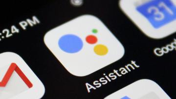 1572529813_google-assistant