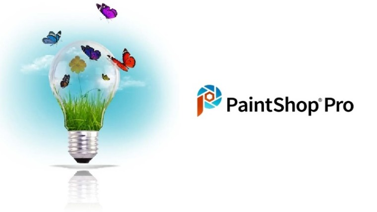 Subscription Variant Of Paintshop Pro Now Available In Microsoft Store Neowin