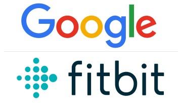 1572619499_google_fitbit