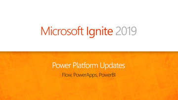 1572777038_ignite2019powerplatform