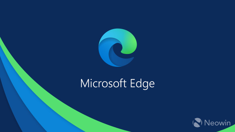 Microsoft's Edge roadmap reveals history sync coming this summer, Linux support coming - Neowin
