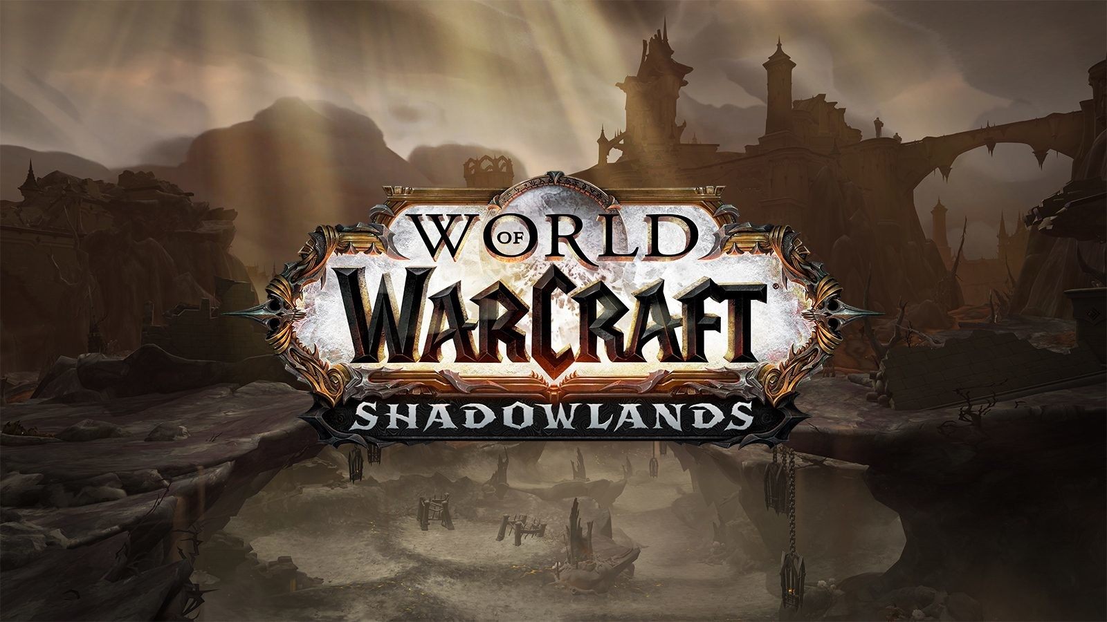 World Of Warcraft Shadowlands Could Feature Nvidia Rtx And