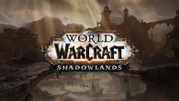 1572880709_wow-shadowlands-leveling-dexerto