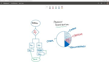 1572887394_whiteboard_web