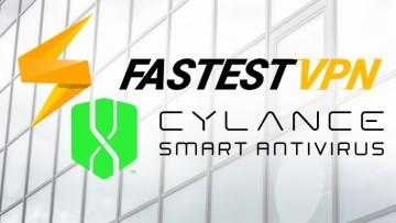1573046144_fastestvpn-logo