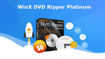 1573119327_winx-dvd-ripper-platinum