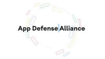 1573130152_appdefensealliance