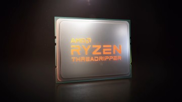 1573137279_threadripper