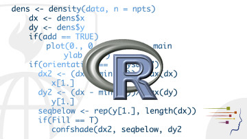 1573202941_r-programming