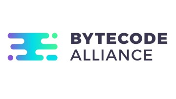 1573581157_bytecode_alliance