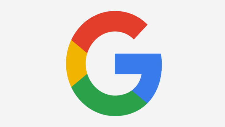 State Attorney Generals and DOJ may join forces in Google probe - Neowin