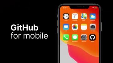 1573718907_github_for_mobile