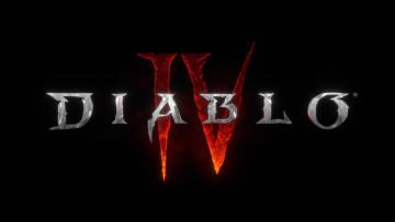 1573724897_diablo_iv_logo