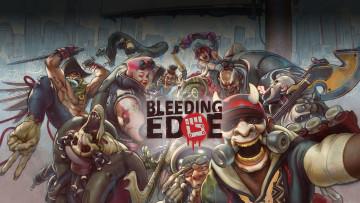1573726567_bleeding