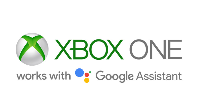 Microsoft releases the November 2019 Xbox One Update with Google Assistant and more