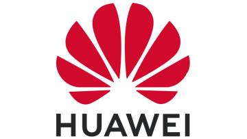 1573830826_huawei-logo-1