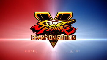 1574082847_street_fighter_v_champion_edition