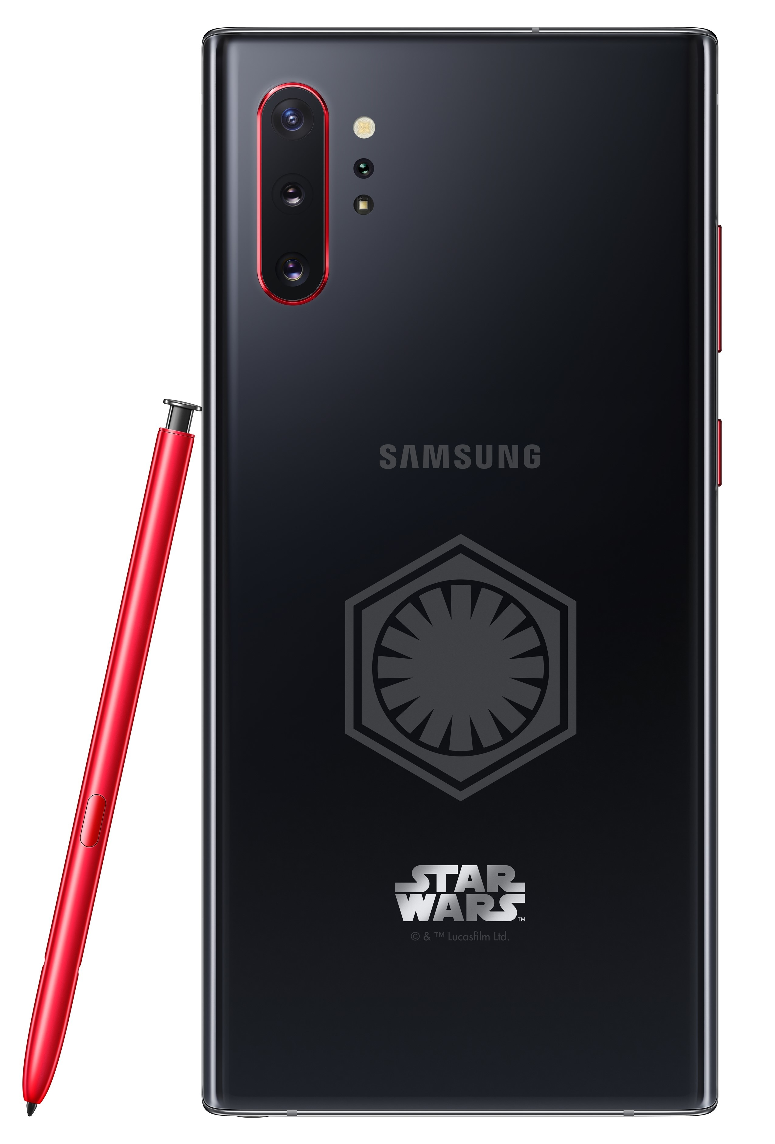 1574097203 starwars edition note10 back