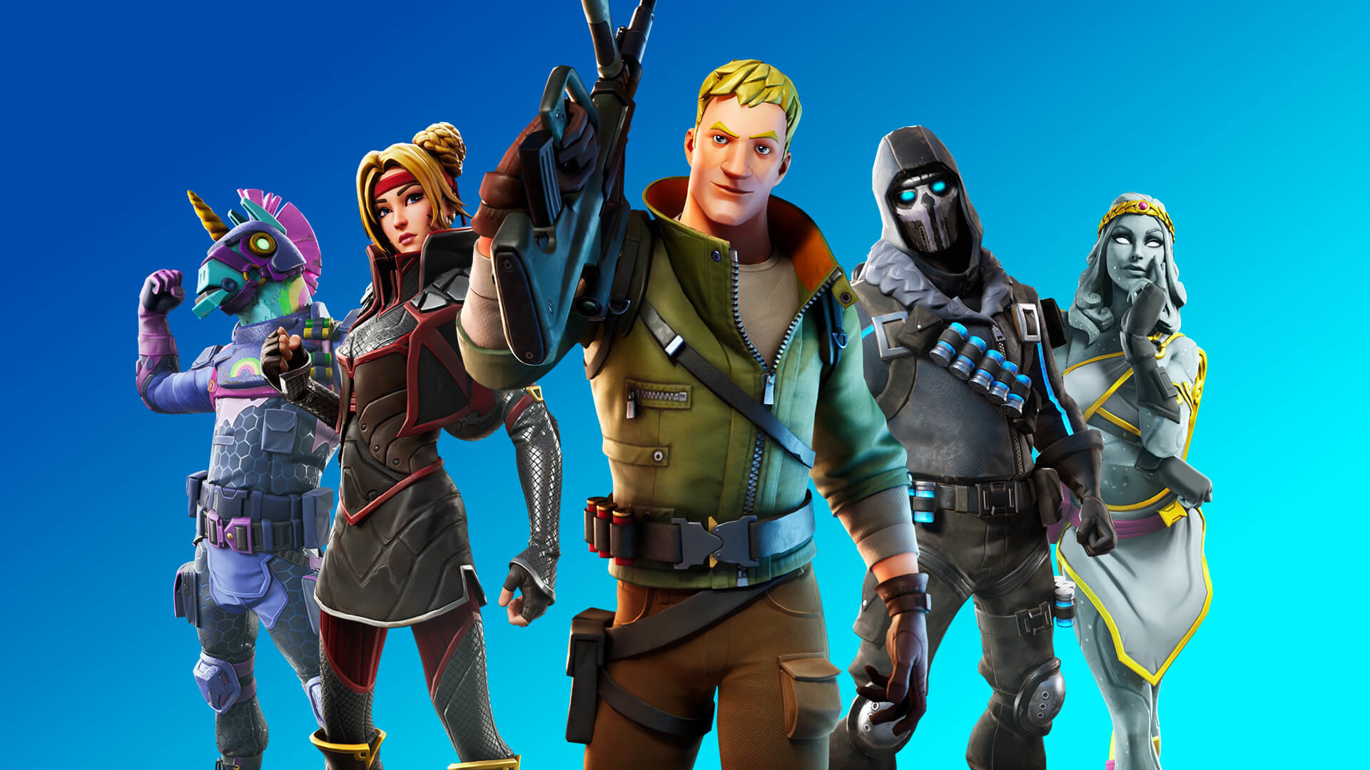 Movie Fortnite Fortnite Is Hosting A Christopher Nolan Movie Night This Friday Neowin