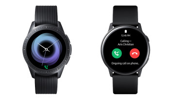 1574138966_galaxy-watch-mr-update