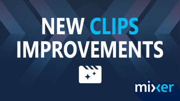 1574197447_newclipsimprovements_940