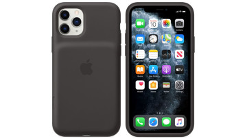 1574275352_smart_battery_case