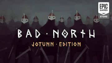 1574342732_bad_north