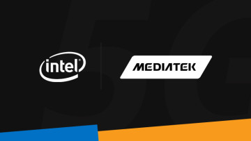 1574613533_intelmediatek
