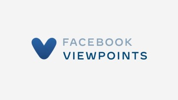 1574707731_viewpoints