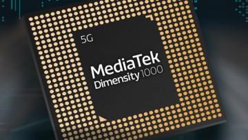1574776735_mediatek-dimensity